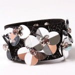Buy Bracelet - Bom with discount from Modekungen.