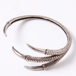 Buy Bracelet - Claw by MDKN with discount from Modekungen.