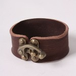 Buy Bracelet - Closure with discount from Modekungen.