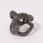 Buy Bracelet - Dark with discount from Modekungen.
