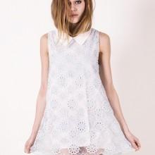 Buy Dress - Feminine with discount from Modekungen.