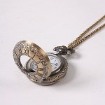 Buy Necklace - Antique with discount from Modekungen.
