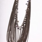 Buy Necklace - Chains with discount from Modekungen.