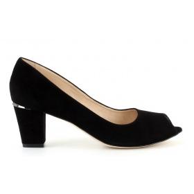 Damen Schuhe Büro günstig kaufen mit Gutscheinrabatt - 248 von Baldowski.