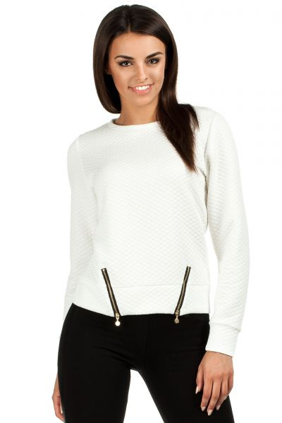 Cheap Womens Clothing Sites | Cute Trendy Clothes