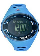 Buy Adidas AdiZero 100-Lap Chrono Digital Unisex watch #ADP3511 with discount from Watchzone.com.