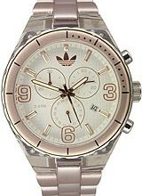Buy Adidas Cambridge White Dial Unisex Watch #ADH2546 with discount from Watchzone.com.