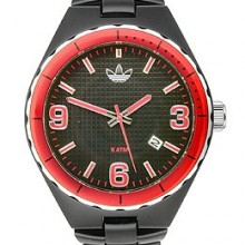 Buy Adidas Nylon Cambridge Unisex watch #ADH2594 with discount from Watchzone.com.