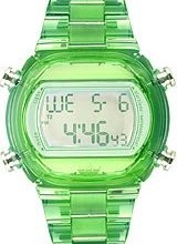 Buy Adidas Nylon Candy Digital Grey Dial Unisex watch #ADH6508 with discount from Watchzone.com.