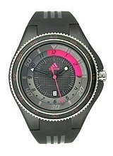 Buy Adidas Response ST Black Dial Women's watch #ADP4023 with discount from Watchzone.com.