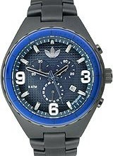 Buy Adidas Spectator Chrono Navy Dial Unisex watch #ADH2526 with discount from Watchzone.com.
