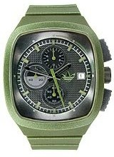 Buy Adidas Toronto Chronograph Black Dial Unisex watch #ADH2135 with discount from Watchzone.com.