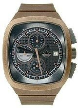 Buy Adidas Toronto Chronograph Black Dial Unisex watch #ADH2136 with discount from Watchzone.com.