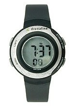 Buy Adrenaline Performance Digital Women's watch #AD50670 with discount from Watchzone.com.