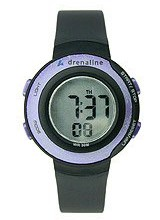 Buy Adrenaline Performance Digital Women's watch #AD50671 with discount from Watchzone.com.