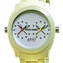 Buy And Watch Epicurus.dsi Epicurus Watch with discount from Watchzone.com.