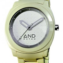 Buy And Watch Epicurus.tsi Epicurus Watch with discount from Watchzone.com.