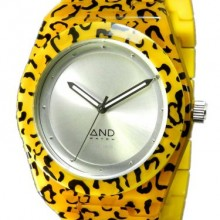 Buy And Watch Heraclitus.ltsi Heraclitus Ladies Watch with discount from Watchzone.com.