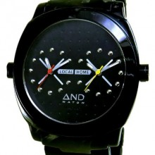 Buy And Watch Socrates.dbk Socrates Watch with discount from Watchzone.com.