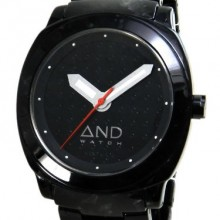 Buy And Watch Socrates.tbk Socrates Watch with discount from Watchzone.com.
