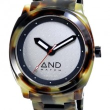 Buy And Watch Xenophon.tsi Xenophon Watch with discount from Watchzone.com.