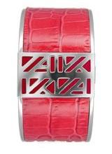 Buy Anne Klein Women's Bangle watch #10-8759RDSV with discount from Watchzone.com.