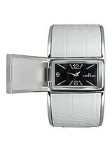 Buy Anne Klein Women's Bangle watch #10-8759WTSV with discount from Watchzone.com.