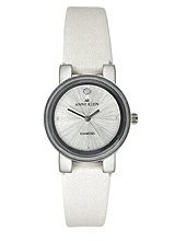 Buy Anne Klein Women's Diamond watch #7301WTDB with discount from Watchzone.com.