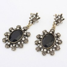 Buy Antique Drop Earrings with discount from OASAP.