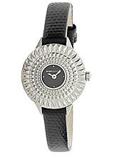 Buy BCBG Bracelet Black Dial Women's Watch #BCBG6373 with discount from Watchzone.com.