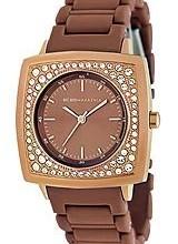 Buy BCBG Bracelet Burgundy Dial Women's Watch #BCBG8281 with discount from Watchzone.com.