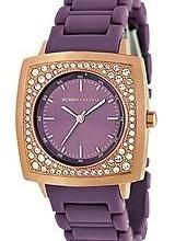 Buy BCBG Bracelet Purple Dial Women's Watch #BCBG8283 with discount from Watchzone.com.