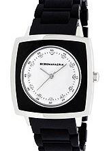 Buy BCBG Bracelet White Dial Women's Watch #BCBG8271 with discount from Watchzone.com.