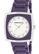 Buy BCBG Bracelet White Dial Women's Watch #BCBG8276 with discount from Watchzone.com.