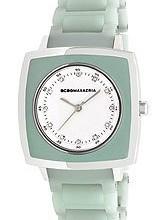 Buy BCBG Bracelet White Dial Women's Watch #BCBG8277 with discount from Watchzone.com.