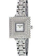 Buy BCBG Bracelet White Dial Women's Watch #BCBG8297 with discount from Watchzone.com.