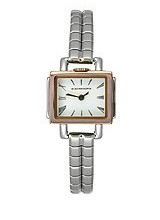 Buy BCBG Women's Bracelet Watch #BCBG8039 with discount from Watchzone.com.