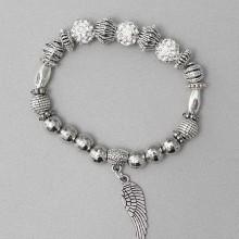 Buy Bracelet - Art with discount from Modekungen.