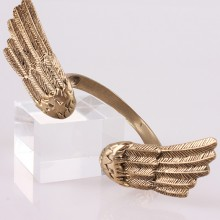 Buy Bracelet - Aviator by MDKN with discount from Modekungen.