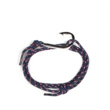 Buy Bracelet - Catch Me If You Can with discount from Modekungen.