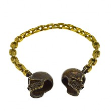 Buy Bracelet - Chained by MDKN with discount from Modekungen.