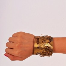Buy Bracelet - Fantasy by MDKN with discount from Modekungen.