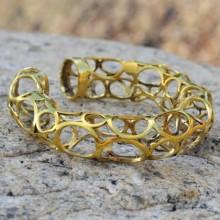 Buy Bracelet - Kaya by MDKN with discount from Modekungen.
