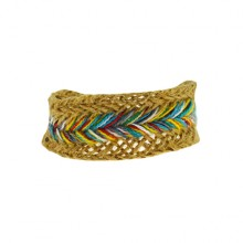 Buy Bracelet - Surf Or Die with discount from Modekungen.