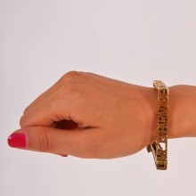 Buy Bracelet - Words by MDKN with discount from Modekungen.