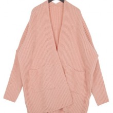 Buy Cardigan - Alina with discount from Modekungen.