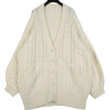 Buy Cardigan - Are By with discount from Modekungen.