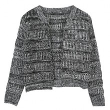 Buy Cardigan - Cover Me with discount from Modekungen.