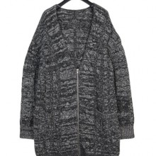 Buy Cardigan - Fall Of The Wind with discount from Modekungen.