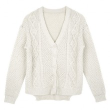 Buy Cardigan - Galice with discount from Modekungen.